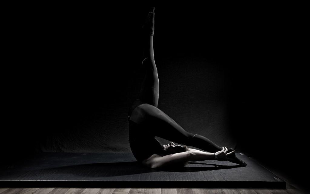 Pilates-Sports-Performance-270